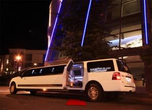 Vancouver-Island-Limousine-VIP-Service-2