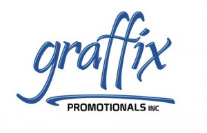 graffix-promotionals-logo1